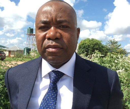 ZRA And Clearing Agents Agree On Phased Implementation Of The Customs Clearing Agents Management Module