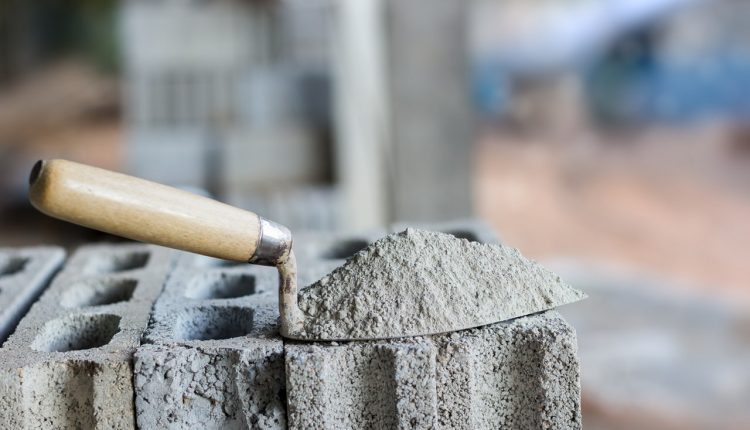Cement Producers Accused Of Forming Cartel To Increase Cement By Almost 100%
