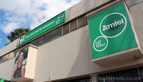 Dismissed Zamtel Employees Threaten To Sue The Company