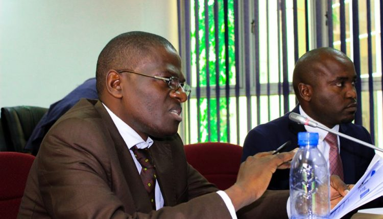 Current Economic Turmoil In Zambia Attributed To Failure By Government To Manage Public Debt